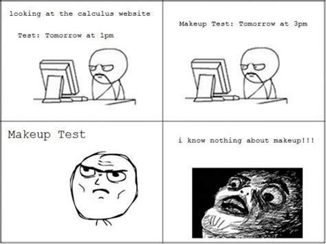 Math Test Meme - math test memes www pixshark com images galleries with a bite
