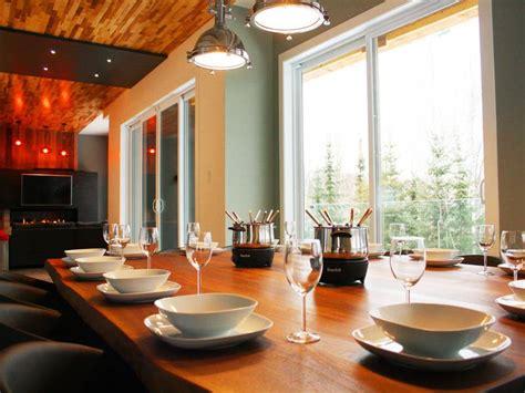 cuisines compactes salle manger with cuisinette moderna
