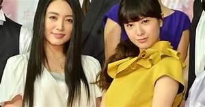 マジで!? MAJI DE!?: New cast members for Hanako to Anne ...