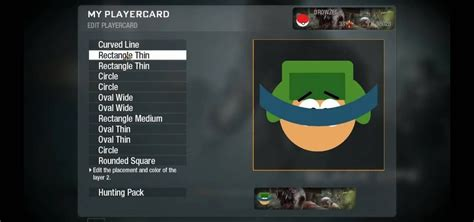 how to create a kyle from south park custom emblem in call of duty black ops 171 xbox 360