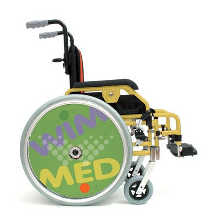 Noleggio Sedia A Rotelle Noleggio Ausili Ortopedici Per Disabili Anziani E Malati