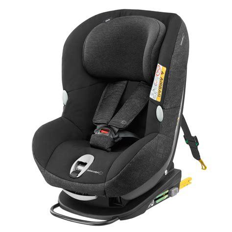 siege auto bebe confort isofix groupe 1 bébéconfort siège auto isofix milofix groupe 0 1 nomad