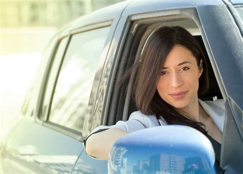 Check spelling or type a new query. Dcu Auto Loan Application Status - blog.pricespin.net