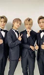 NCT DREAM Win First Seoul Music Awards Bonsang • TheStandom