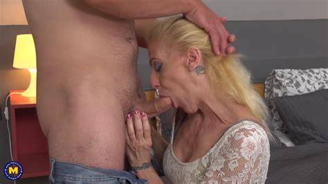 Aged Moms Fuck Fresh Meat Free Xxx Fuck Tube Hd Porn Ce Es