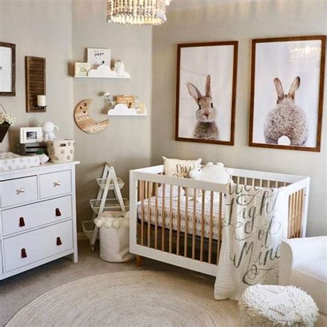 433 best gender neutral nursery ideas images on pinterest babies rooms baby boy and baby boy