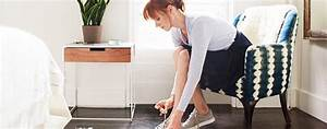 Magenta Smart Home Amazon Echo : telekom ver ffentlicht neuen magenta smarthome skill f r ~ Lizthompson.info Haus und Dekorationen