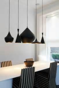 hängeleuchten esszimmer tolle designs hängeleuchten für esszimmer archzine net
