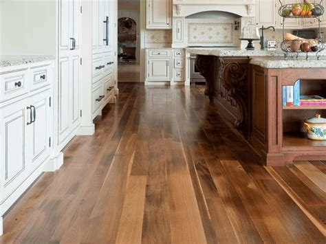 best for kitchen floors 43 best images about vinyl plank flooring on 4455