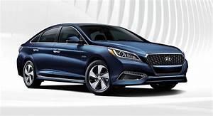 Hyundai Hybride Suv : hybrid suv ontario 2017 2018 2019 ford price release date reviews ~ Medecine-chirurgie-esthetiques.com Avis de Voitures