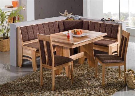 amazon kitchen furniture bali eckbank kitchen dining corner seating bench table