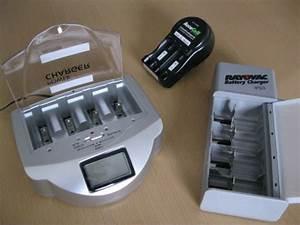 Ladegerät Für Normale Batterien : umwelt verkehr karlsruhe 1 15 buzo normale batterien wieder aufladen ~ Eleganceandgraceweddings.com Haus und Dekorationen