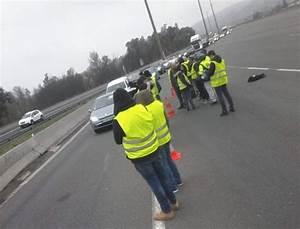 Blocage Villefranche Sur Saone : nouveau blocage ce dimanche matin au grand p age de villefranche ~ Medecine-chirurgie-esthetiques.com Avis de Voitures