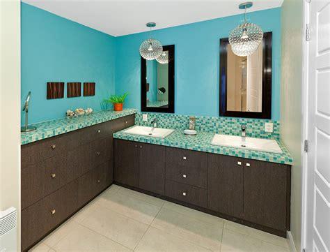 cuisine en g salle de bains contemporaine griffe cuisine
