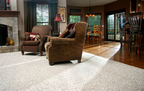 empire flooring indianapolis empire flooring denver gurus floor