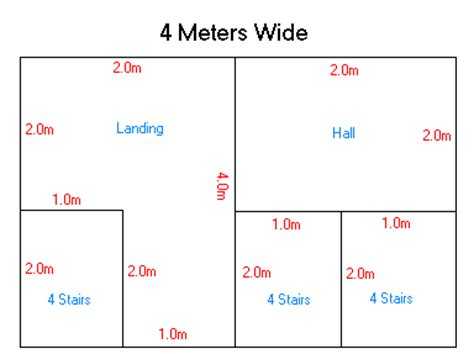 how to measure flooring carpet index measuring hall stairs landing