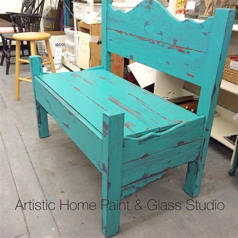 Blog about General Finishes Paint, Art Classes   The