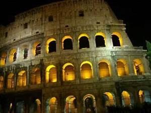 Italian Dinner - Background Music, Italian Favourite Songs ...  Italian