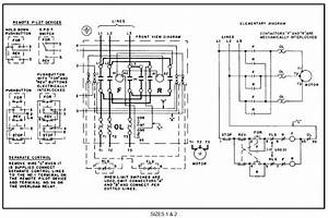 16 cw power switch question page 3 With 110v wiring diagram