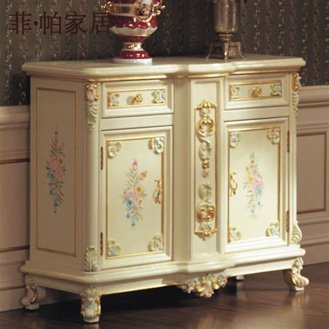 antique furniture italian reproduction home furniture