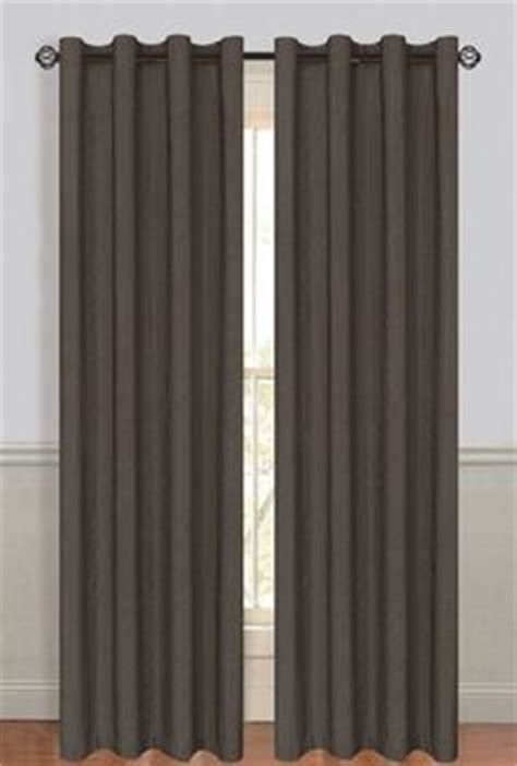 Burlington Coat Factory Curtains/Drapes.   apartment! Wish