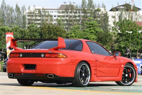 Gto Mitsubishi by Topworldauto Gt Gt Photos Of Mitsubishi Gto Photo Galleries