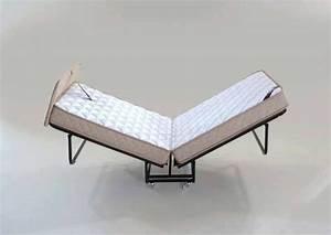 Lit Ikea 2 Personnes : lit pliant 2 personnes lit pliable 2 unique lit pliant 2 ~ Teatrodelosmanantiales.com Idées de Décoration