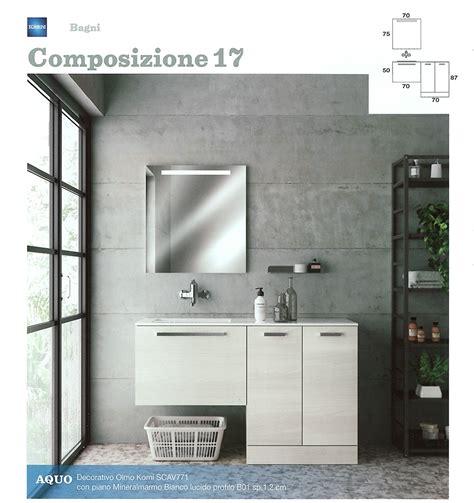 scrivanie per piccoli spazi mobili bagno per piccoli spazi trendy mobili da bagno per