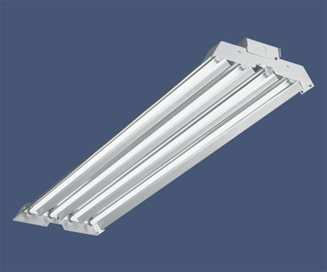 china 54w fluorescent high low bay lighting hb 2 4t5ho