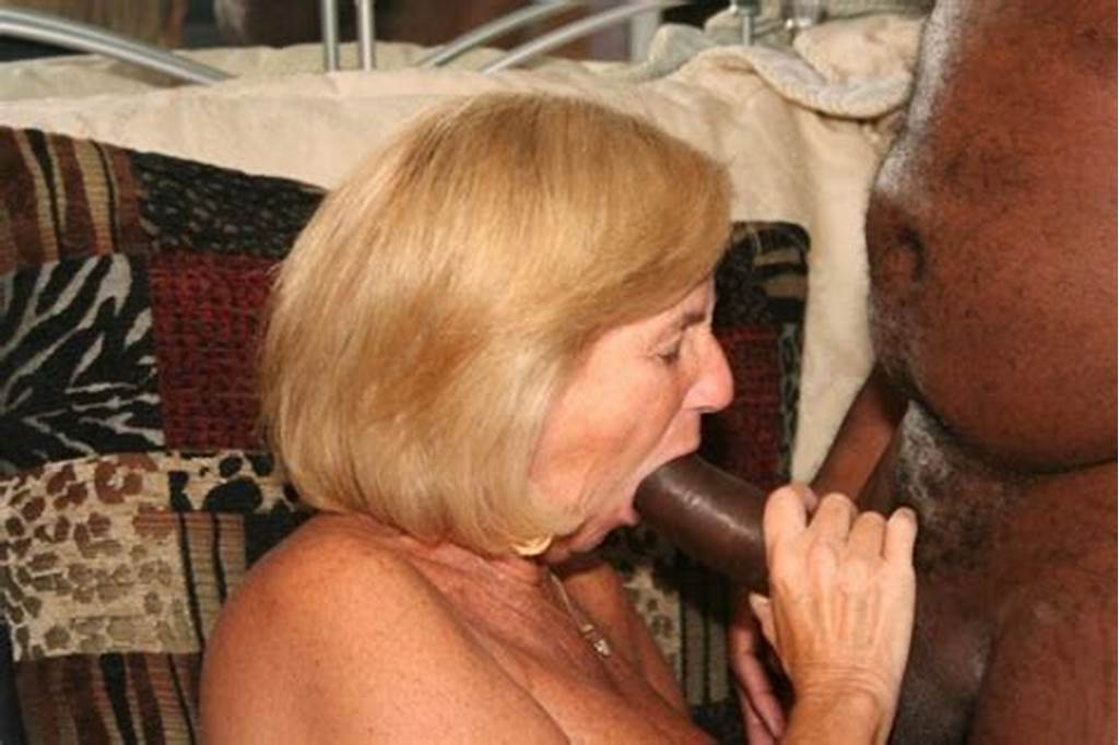 #Mature #Ladies #And #Grannies #Giving #Head