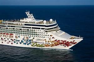 Norwegian Gem Information Norwegian Cruise Line