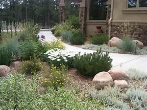 Landscaping Boulder Thediapercake Home Trend The Advantages Of Landscape Boulders