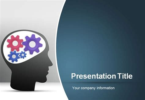 cool templates free download cool powerpoint templates free download aesthetecurator