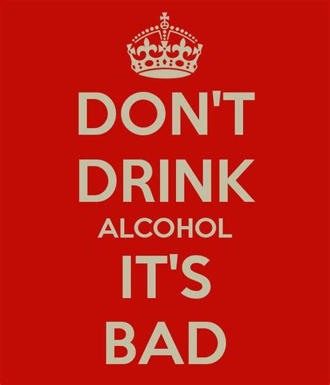 quotes   alcohol  bad quotesgram