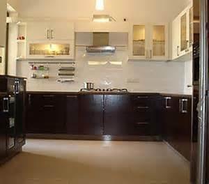 indian kitchen interiors kitchen interior design in mayapuri i new delhi delhi india ansa interior designers