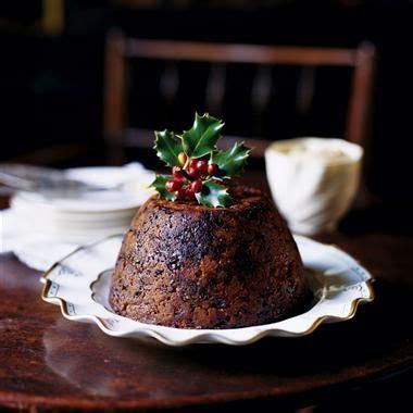 christmas pudding ideas  pinterest