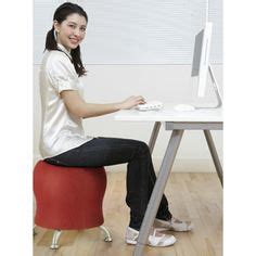 Zenergy Chair Benefits by 1000 Images About Office Trends On Office