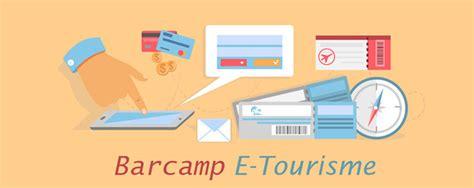 chambre de commerce et d industrie du tarn barc e tourisme du 24 03 2016 cci tarn
