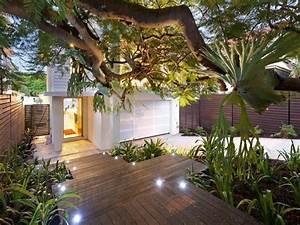 Kreative Ideen Für Den Garten : den garten versch nern hier sind 48 ideen ~ Lizthompson.info Haus und Dekorationen