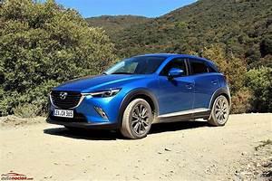Mandataire Mazda Cx 5 : mazda cx 3 mandataire mazda cx 3 hors ligne 100 mazda cx3 2016 mazda cx 3 debuts well in ~ Medecine-chirurgie-esthetiques.com Avis de Voitures