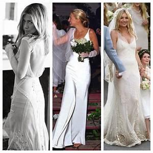 20 carolyn bessette kennedy wedding dress dresses for With carolyn bessette wedding dress