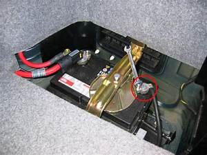 Batterie Bmw 320d : battery charging bmw e46 relay location battery free engine image for user manual download ~ Gottalentnigeria.com Avis de Voitures