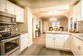 Show Kitchen Design Ideas by Kitchen Design Ideas Photos Remodels Zillow Digs Zillow