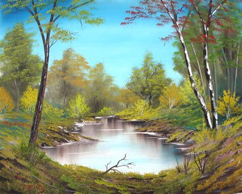 Autumn Splendor #223 By Barbara Furlong