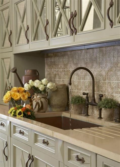 country kitchen east ct the most spectacular country sink greenwich ct coldwell 8436