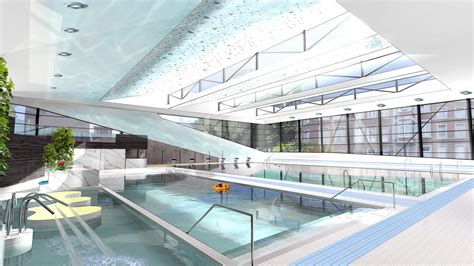 bureau d architecture e en collaboration avec le bureau d architecture a5a