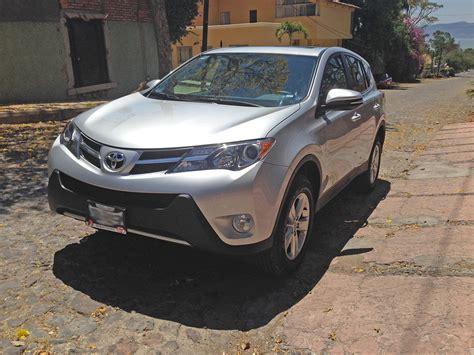 Car Rental In Ajijic From Access Lake Chapala