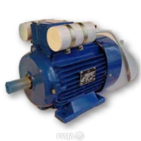 Motor Electric 4kw 220v by Motor Electric 220v 4kw Italienesc Bobinaj Cupru Urgent