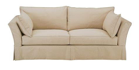 Sofa Clipart by Sofa Png Clipart For Designing Purpose Free