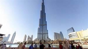 How many floors does burj khalifa have quora for Burj al khalifa how many floors